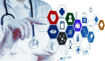 E-santé - Application de santé & objets connectés - Droit du numérique et télémédecine