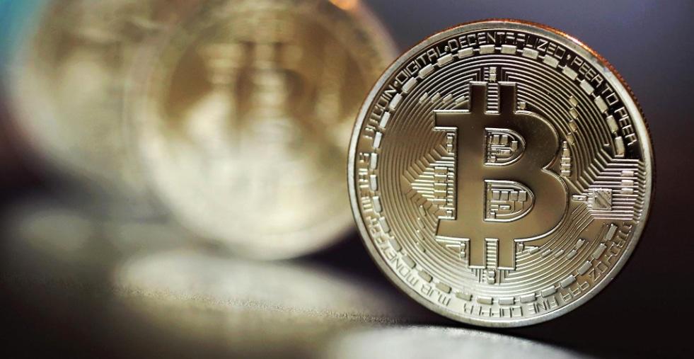 Bitcoin - Cryptomonnaies et cryptoactifs - Régimes juridiques de la blockchain