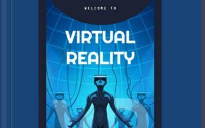 LexWeb Magazine du droit du numérique – L'avocat & la réalité virtuelle