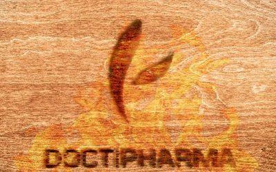 Affaire Doctipharma : la limite de l'intermédiation pour la vente de médicaments