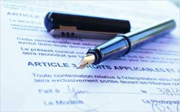 avocat contrats et nouvelles technologies
