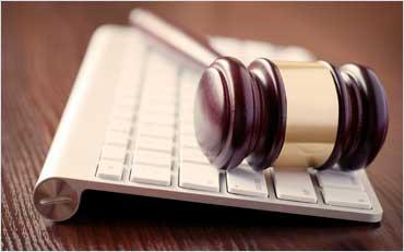 avocat droit pénal
