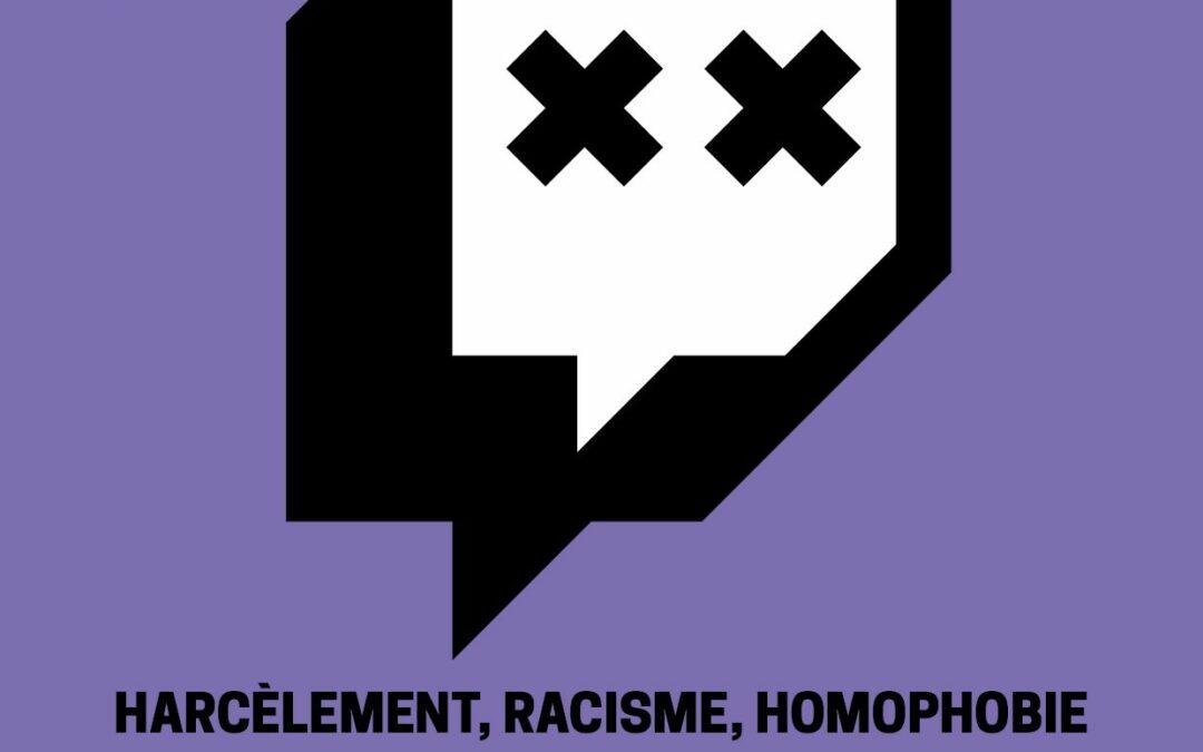 JV Le Mag – Twitch Présumé coupable -PCS Avocat