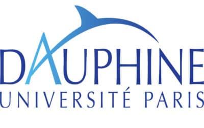 Formation Paris Dauphine – Le futur RGPD et la protection des données personnelles