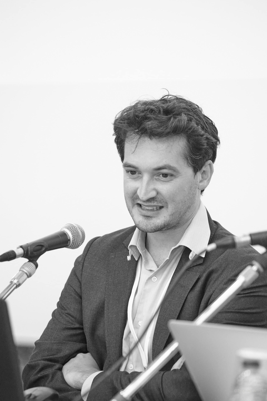 Campus 2021 - Pierre-Xavier Chomiac de Sas - Communication et publicité des avocats