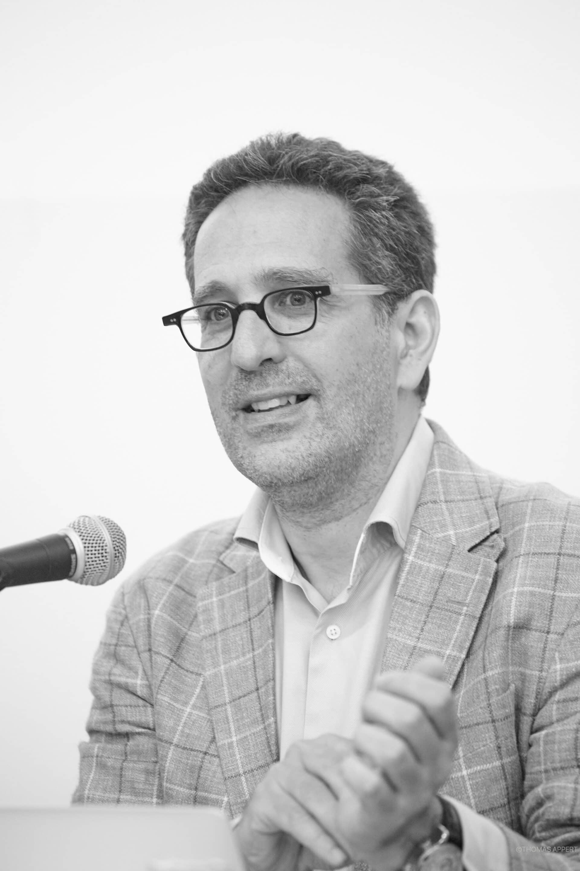 Campus 2021 - David Levy - Communication et publicité des avocats